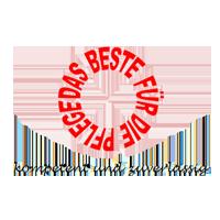 Pflegedienst Weigang | Dortmund-Brechten Logo